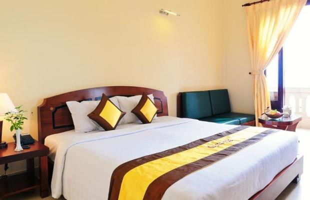фото отеля Ky Hoa Hotel Vung Tau изображение №5