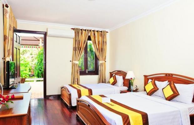 фотографии Ky Hoa Hotel Vung Tau изображение №4