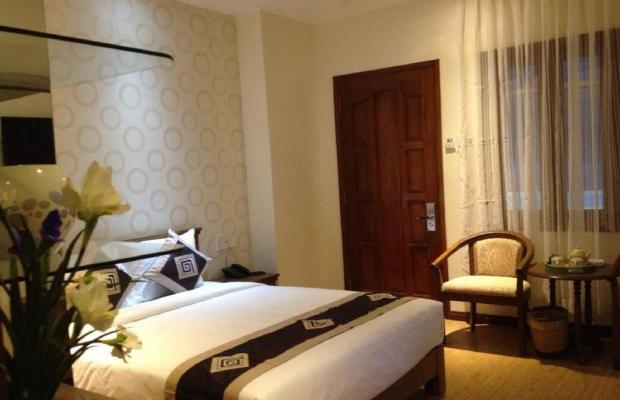 фотографии Dragon Palace Hotel изображение №20