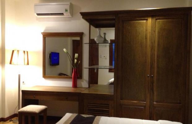 фото отеля Dragon Palace Hotel изображение №17