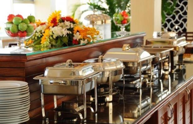 фотографии отеля Hong Vy 1 Hotel изображение №23