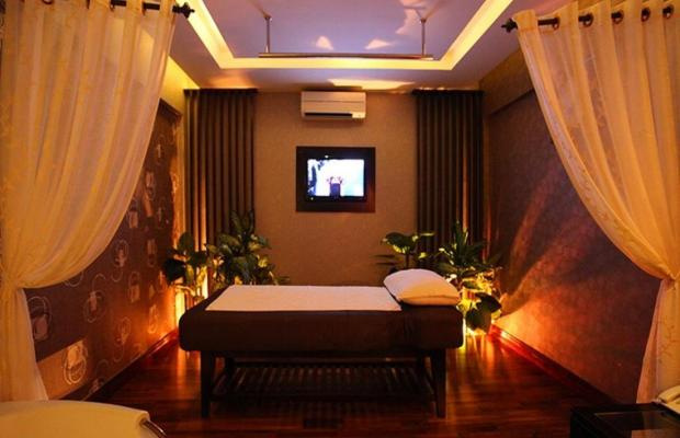 фото отеля Thanh Binh 2 Hotel изображение №37