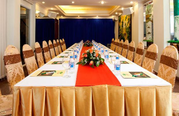 фотографии Victory Hotel изображение №4