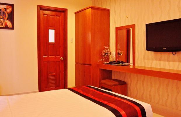 фотографии Aston Hotel Saigon изображение №8
