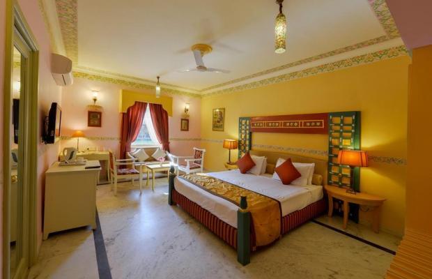 фотографии Fort Rajwada изображение №16