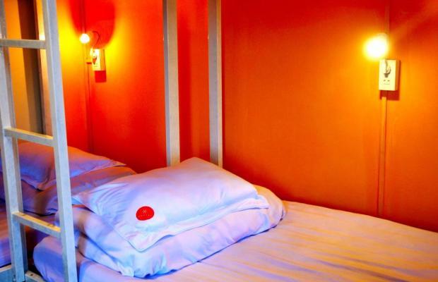 фото отеля Zostel Da Lat (ex. Smiley Backpackers Hostel) изображение №9
