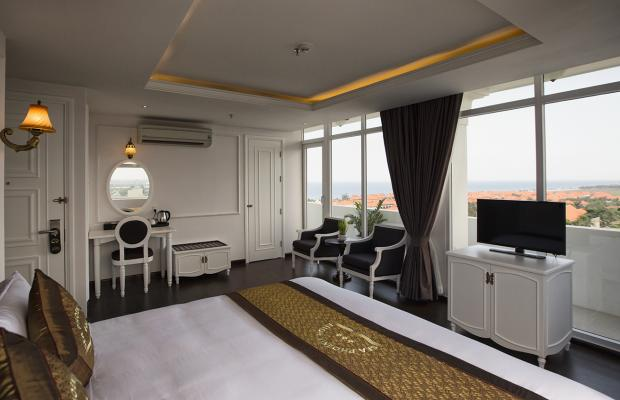 фотографии Sea Phoenix Hotel изображение №28