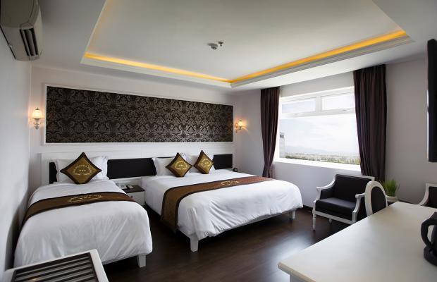 фото Sea Phoenix Hotel изображение №14
