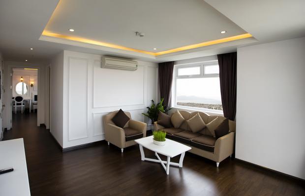 фото Sea Phoenix Hotel изображение №10