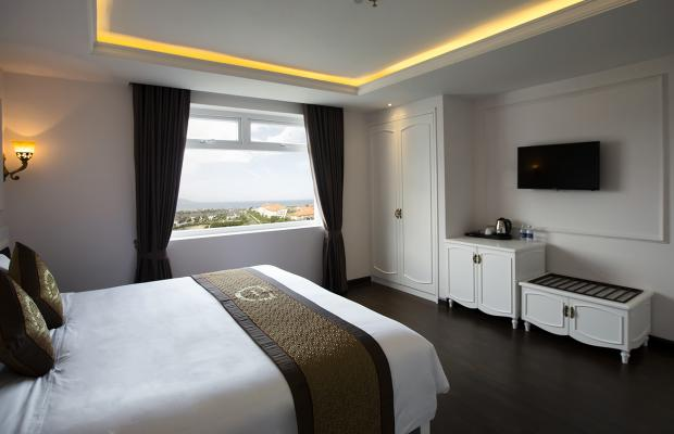 фото отеля Sea Phoenix Hotel изображение №9