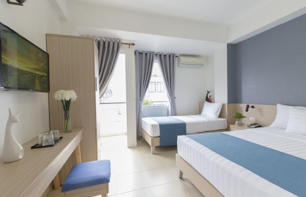 фото отеля Meraki Hotel (ex. Saigon Mini Hotel 5) изображение №45