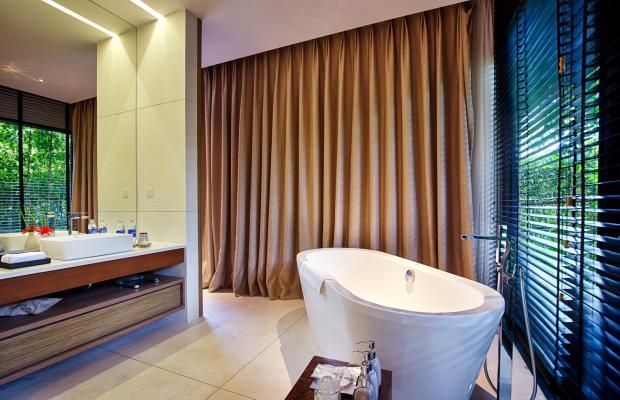 фото отеля Naman Retreat изображение №45
