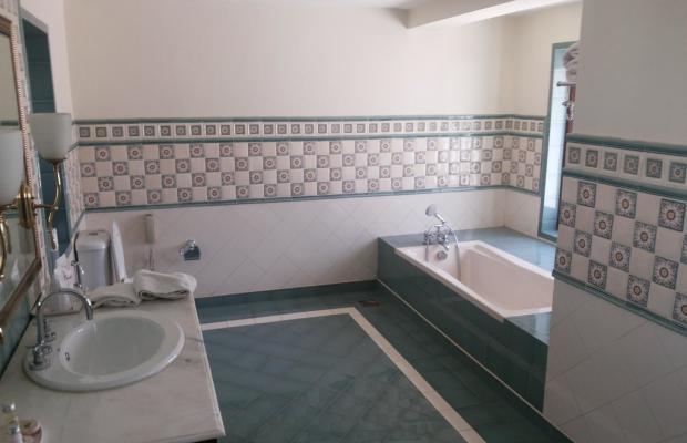 фото Palace Hotel Bikaner House изображение №6