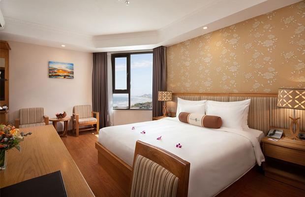 фото отеля Diamond Sea изображение №45