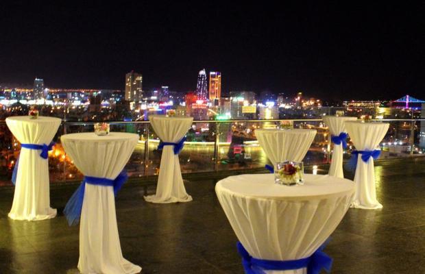 фото отеля Diamond Sea изображение №17