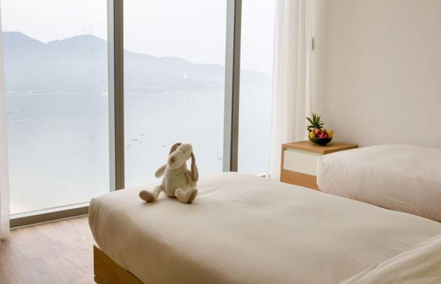 фотографии отеля Fusion Suites Da Nang Beach изображение №55