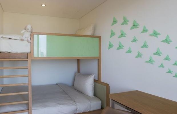 фото отеля Fusion Suites Da Nang Beach изображение №41