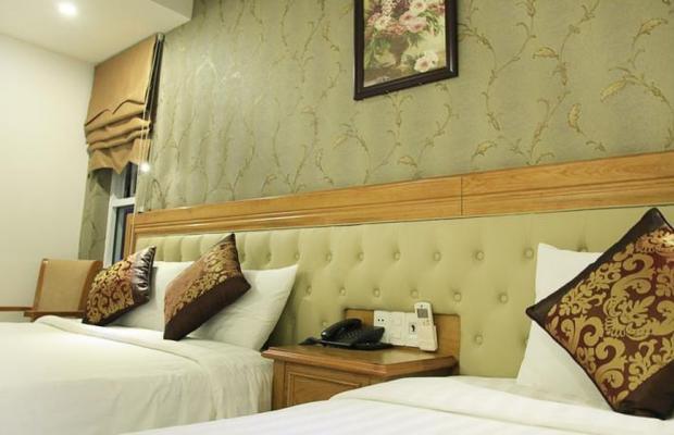 фото отеля Royal Family Hotel изображение №21