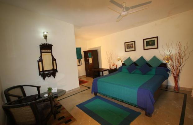 фото отеля Tiger Den Resort изображение №5