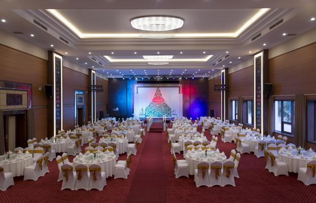 фото Muong Thanh Holiday Hoi An Hotel изображение №2