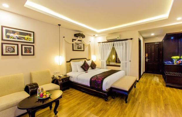 фото отеля Hoi An Silk Village Resort & Spa изображение №61