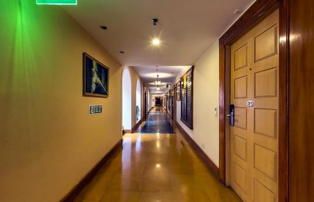 фотографии Fortune Resort Sullivan Court изображение №12
