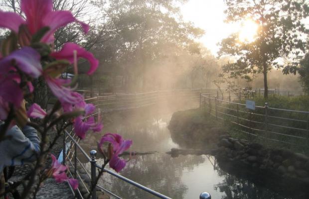 фотографии Alba Hot Springs Resort изображение №32