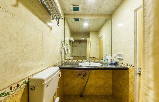 фотографии Kodai Resort изображение №24