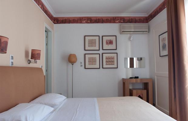 фото отеля Hotel Akti изображение №17