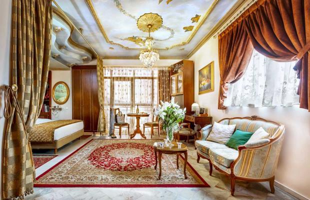фотографии отеля a.d. Imperial Palace Thessaloniki Center изображение №67
