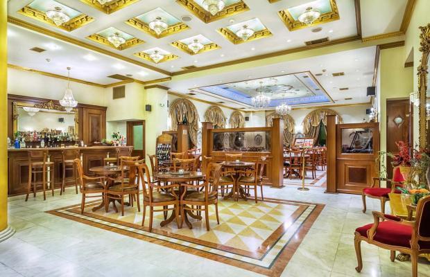 фото отеля a.d. Imperial Palace Thessaloniki Center изображение №25