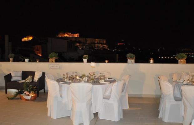 фото Acropolis Hill изображение №18