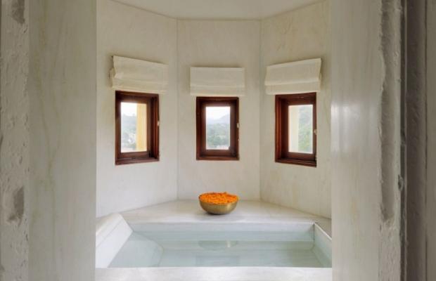 фото отеля Raas Devigarh (ех. Devi Garh) изображение №5
