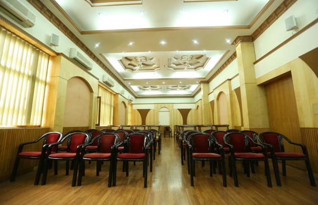 фотографии Vasundhara Palace изображение №16