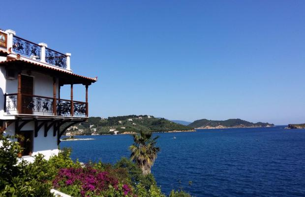 фото отеля Hotel Villa Orsa изображение №25