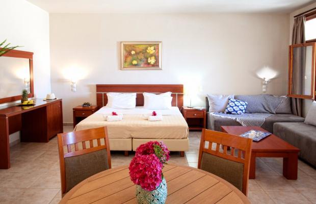 фото отеля Irida Aegean View-Philian Hotels and Resorts изображение №21