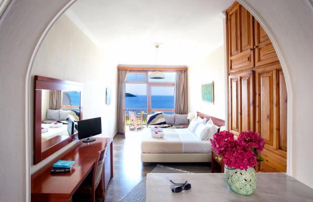 фотографии Irida Aegean View-Philian Hotels and Resorts изображение №20