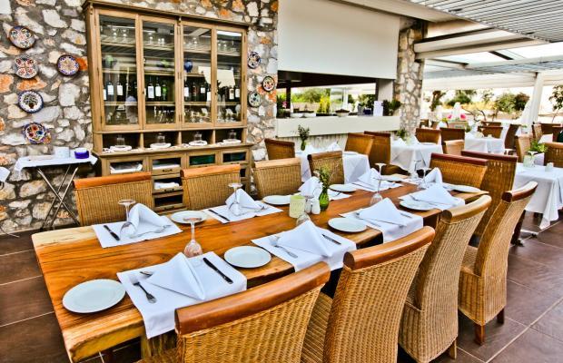 фотографии Kassandra Bay Resort изображение №84