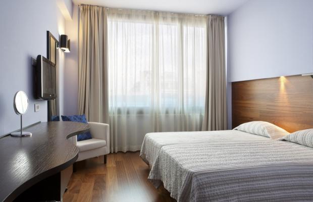 фотографии отеля Athens Center Square (ex. Omega) изображение №3