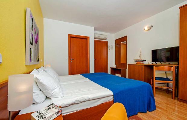 фото отеля Villa Marea изображение №25