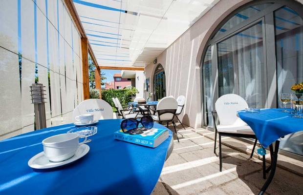 фотографии Villa Marea изображение №20