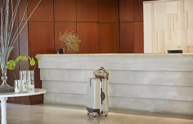 фотографии отеля Princess Hotel Skiathos изображение №43