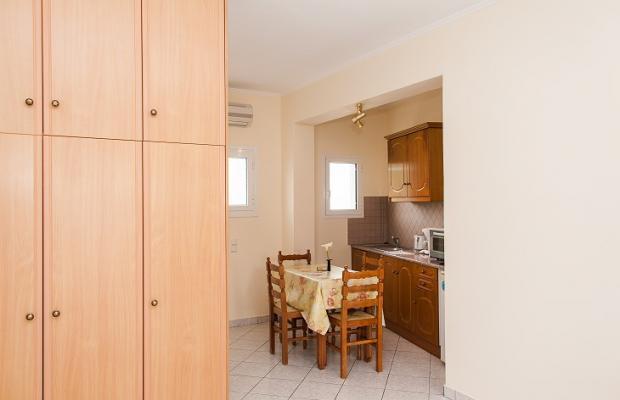 фото Bratis Apartments & Studios изображение №18