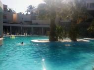 Athina Airport Hotel (ex. Athina Palace Hotel), 3*