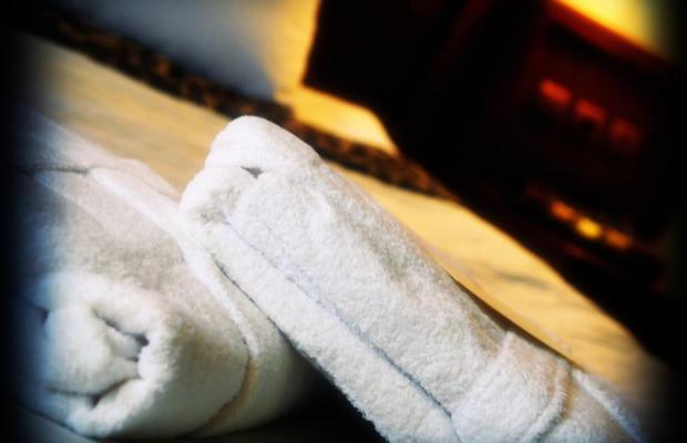 фото Avalon Hotel изображение №30