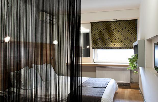 фото отеля Capsis Thessaloniki изображение №29