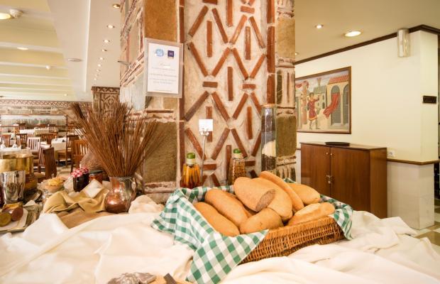 фото отеля Capsis Thessaloniki изображение №5