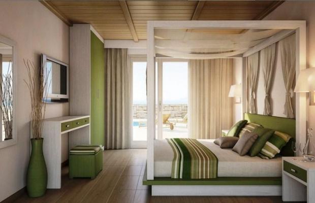 фотографии Filion Suites Resort & Spa изображение №24