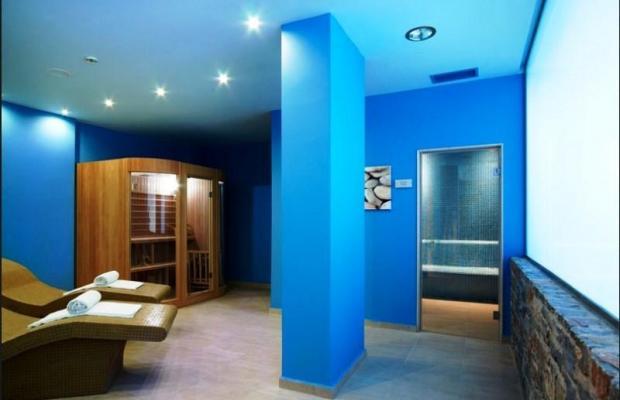 фото Filion Suites Resort & Spa изображение №18
