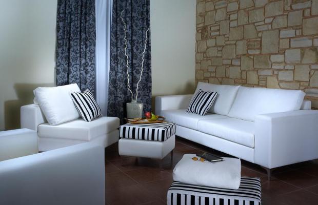 фотографии отеля Filion Suites Resort & Spa изображение №3